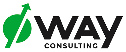 Way-Consulting-Logo
